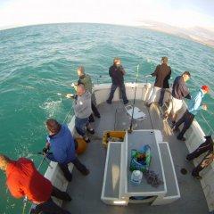 Mullaghmore Fishing Trips