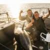 tuna fishing mullaghmore