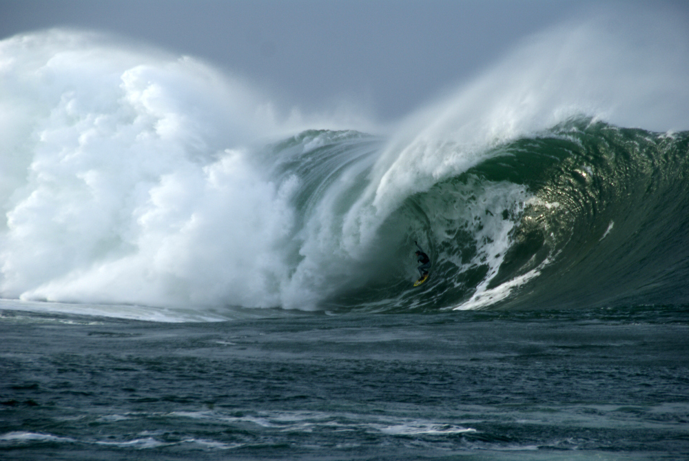 Surf Mullaghmore Support | Big Wave Surfing Mullaghmore
