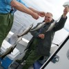 Mullaghmore Sea Fishing Boat Trips