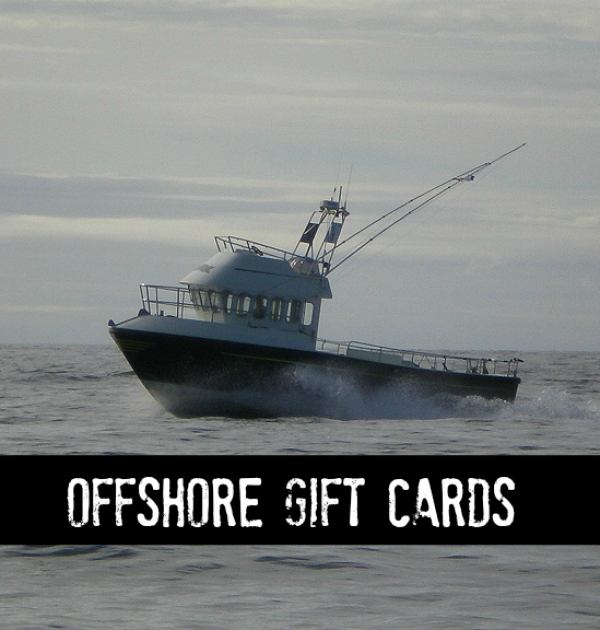 offshore gift cards