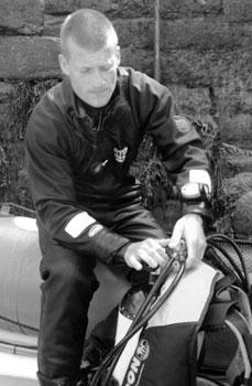Michal Czubala