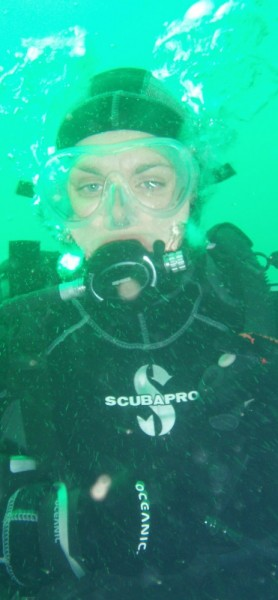 discover scuba diving mullaghmore