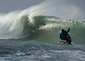 surf support mullaghmore showbiz